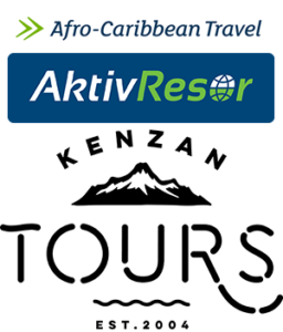 Kenzan Travel Group